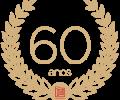 60-anos