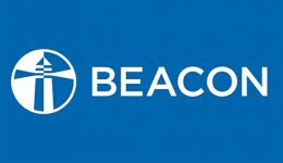 beacon-logo-0420